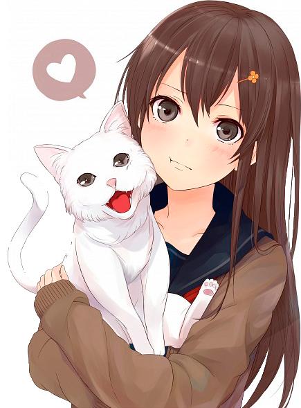Crown War || Inscripciones Personajes ~ Razas Nacientes. Chica_anime_render_by_airimiika-d6pv6rt
