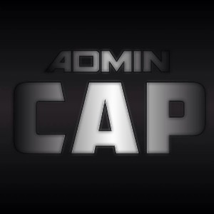 Admin-Cap's Profile Picture