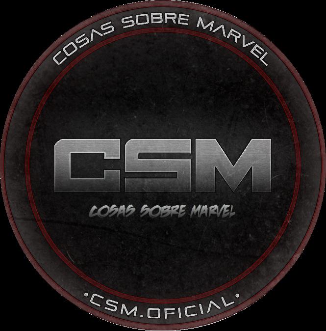 CSM Logo PNG by Admin-Cap