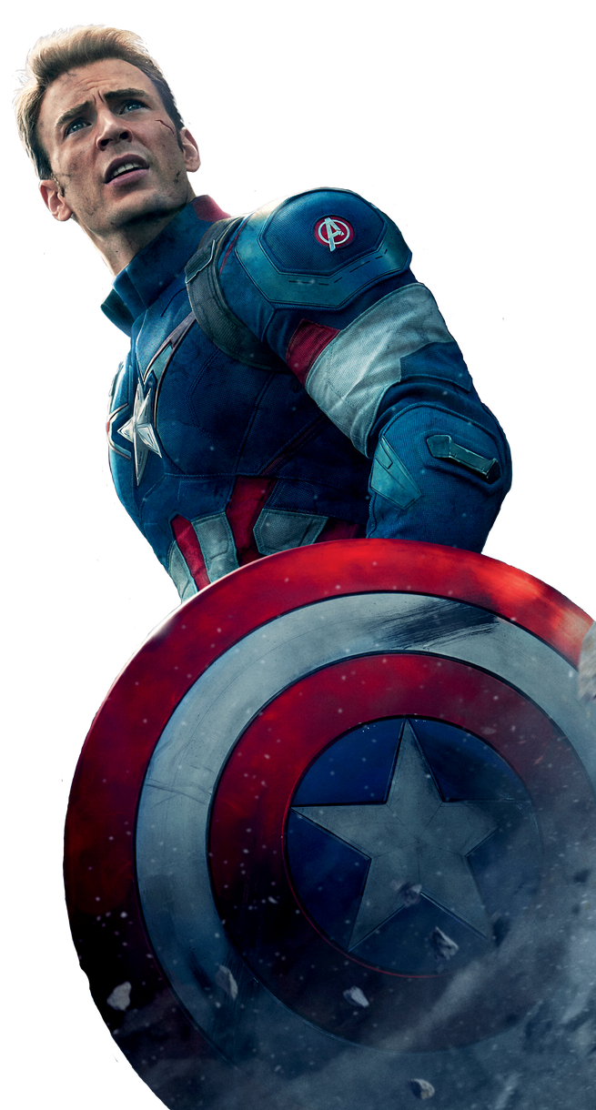 Cap Poster PNG by Admin-Cap