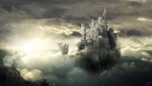 Last-Castle