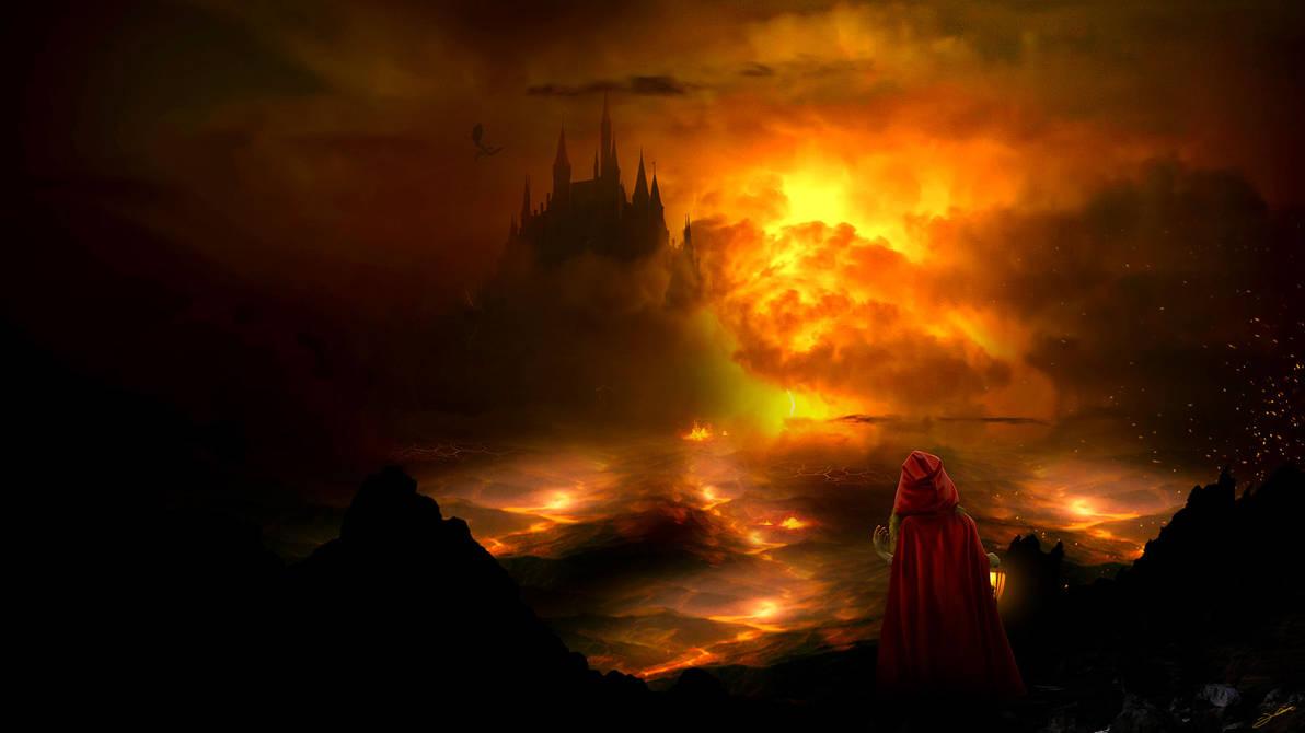Философия в картинках - Страница 37 Dark_castle_by_fantasyart0102_dd3j2iz-pre.jpg?token=eyJ0eXAiOiJKV1QiLCJhbGciOiJIUzI1NiJ9.eyJzdWIiOiJ1cm46YXBwOjdlMGQxODg5ODIyNjQzNzNhNWYwZDQxNWVhMGQyNmUwIiwiaXNzIjoidXJuOmFwcDo3ZTBkMTg4OTgyMjY0MzczYTVmMGQ0MTVlYTBkMjZlMCIsIm9iaiI6W1t7ImhlaWdodCI6Ijw9NzIwIiwicGF0aCI6IlwvZlwvZDk0MTA5MmEtMGYyOS00ZjM0LTk3OTAtMTZjNjY1NTM2ZDZkXC9kZDNqMml6LTg2OWNkNTlkLWI5MzEtNDJhNC05ODRiLWQwMjlmYWJlMTJlYS5qcGciLCJ3aWR0aCI6Ijw9MTI4MCJ9XV0sImF1ZCI6WyJ1cm46c2VydmljZTppbWFnZS5vcGVyYXRpb25zIl19