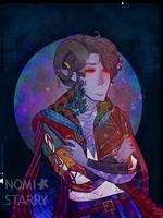 MollymaUK MY HSUBAND REEEEE by Nomi-starry