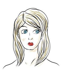 NekoChika's Profile Picture