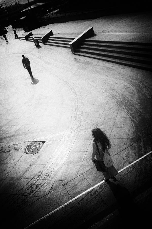 Untitled by kuvars