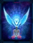 One Conscious Breath
