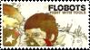 flobots stamp by barkingkid