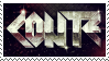 jack conte stamp by barkingkid