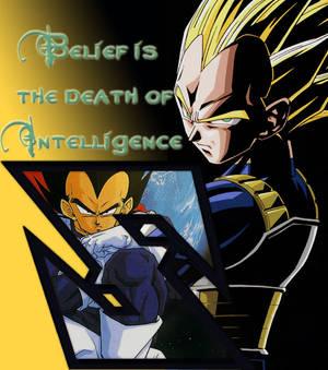 Death of Intelligence