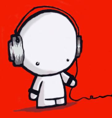Music by LittleGirl88