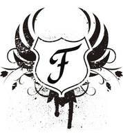 Logo by LittleGirl88