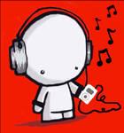 Music - iPod