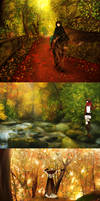 Autumn by hana-tox