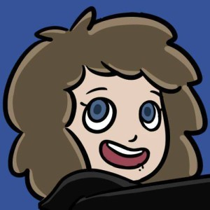 GiannaRoseH's Profile Picture