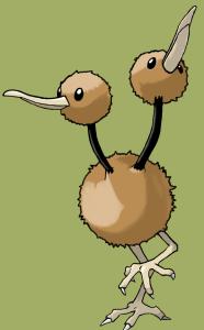miksoko's Profile Picture