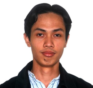 bartmoods's Profile Picture