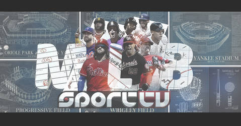 MLBSporttv