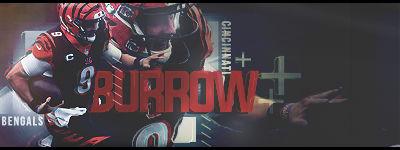 BurrowJ