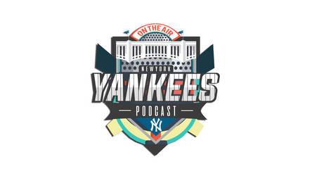 NewYorkYankees logo1