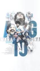 MaradonaD