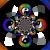 Icon for YourLazyAsianx3 by Taru5naru5