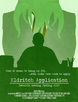 Eldritch Application (compressed)