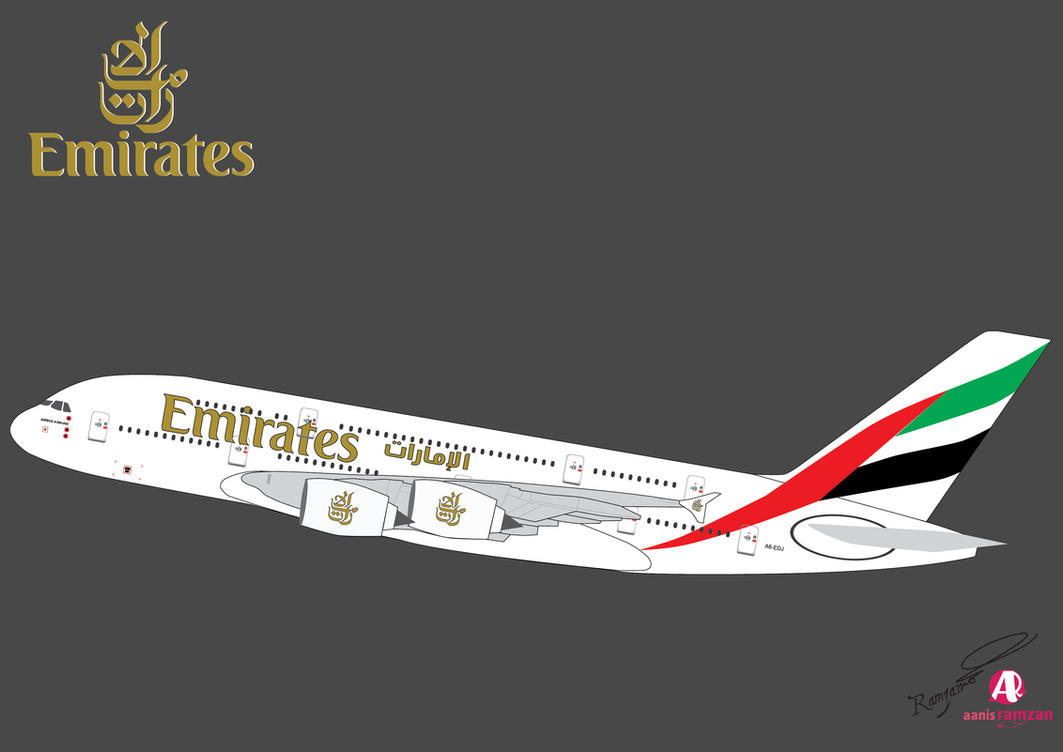 Emirates Airlines Logo Vector | www.imgkid.com - The Image ... Etihad Airways Logo Png