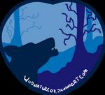 WildART Logo 2018 - Jan Version by Wildnature03