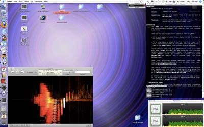 Desktop 9-21-06 by FennecusKitsune