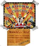 Circus Madonna