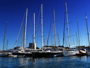 Yachts - FOR SALE