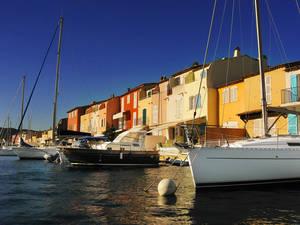 Port Grimaud - FOR SALE