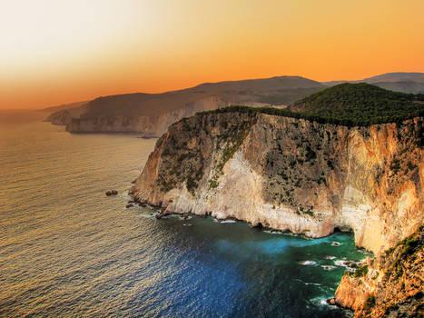 Keri Cliffs - FOR SALE
