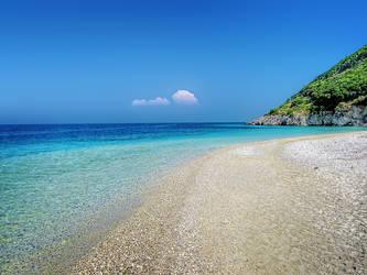 Greek Beach - FOR SALE