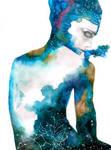 Universe by ruN-aliaN