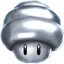 Spring Mushroom by draw-wiz