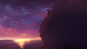 summer twilights