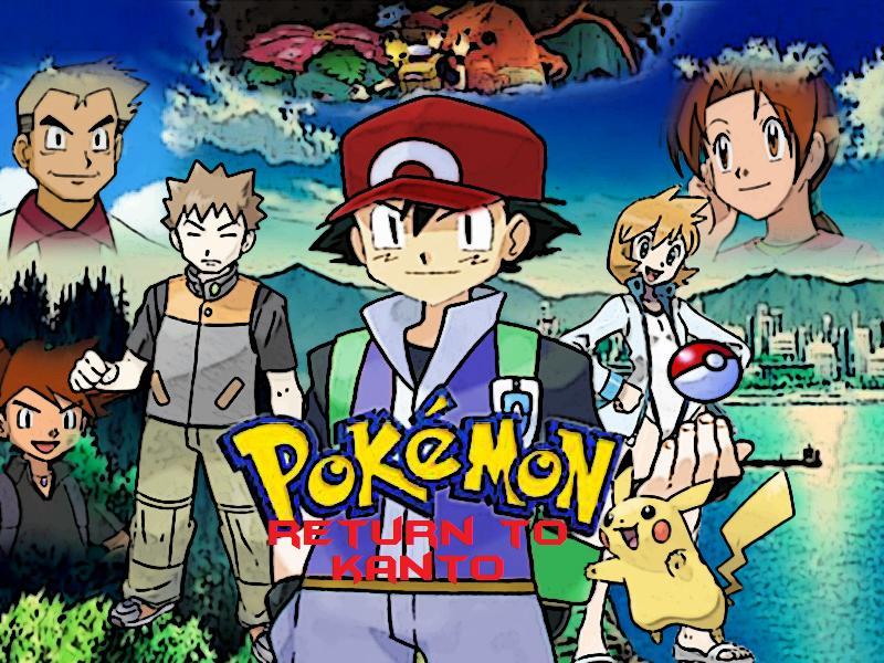 Ash and Anabel Pokemon Fan Fiction http://pokemonmasterash.deviantart
