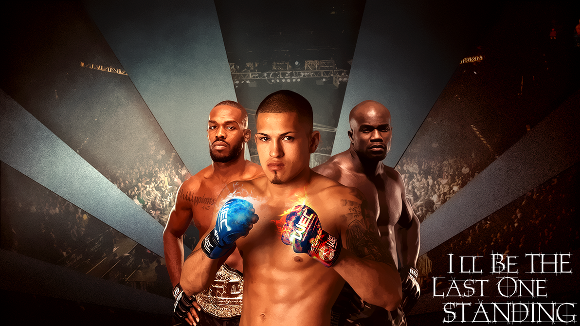 Ufc wallpaper design 1920x1080 by mattzooda on deviantart ufc wallpaper design 1920x1080 by mattzooda voltagebd Image collections