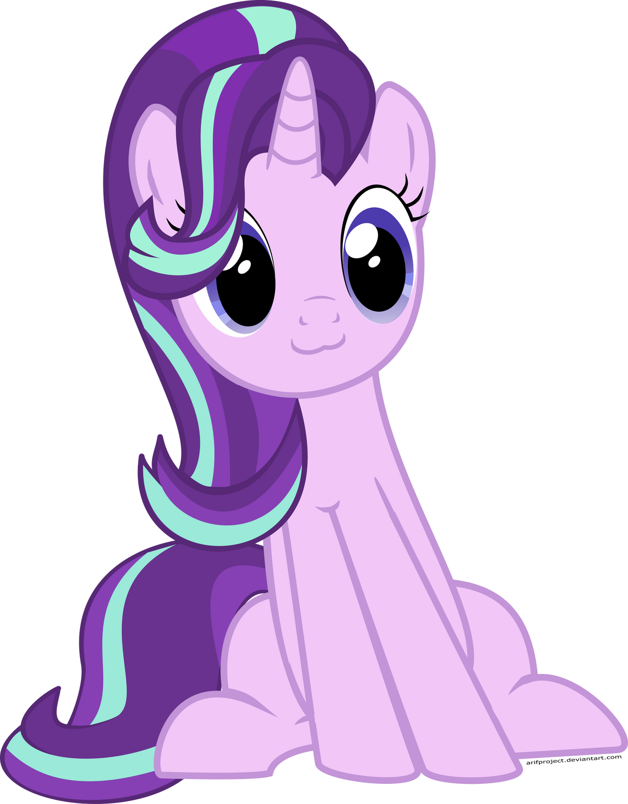 KRumors XP y ACE Starlight_glimmer_cat_face_vector_by_arifproject_d9uhk0h-fullview.png?token=eyJ0eXAiOiJKV1QiLCJhbGciOiJIUzI1NiJ9.eyJzdWIiOiJ1cm46YXBwOjdlMGQxODg5ODIyNjQzNzNhNWYwZDQxNWVhMGQyNmUwIiwiaXNzIjoidXJuOmFwcDo3ZTBkMTg4OTgyMjY0MzczYTVmMGQ0MTVlYTBkMjZlMCIsIm9iaiI6W1t7ImhlaWdodCI6Ijw9MTYzOCIsInBhdGgiOiJcL2ZcL2Q5NGMwNGY5LTNiZWItNGFjNS1hZTViLWUyZDRhNTg0NTZiYVwvZDl1aGswaC1lMzNhZGUwMi1hZGNmLTQ5N2QtOTEzMy01OTRkYjc2M2M1NzIucG5nIiwid2lkdGgiOiI8PTEyODAifV1dLCJhdWQiOlsidXJuOnNlcnZpY2U6aW1hZ2Uub3BlcmF0aW9ucyJdfQ