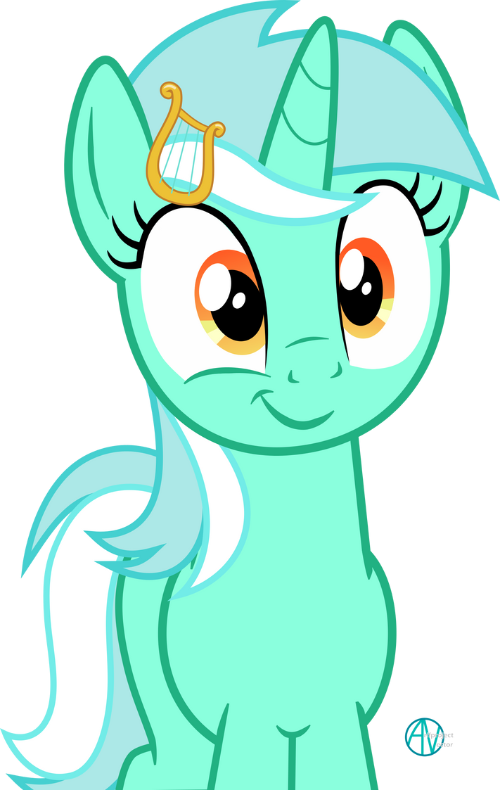discorded lyra - photo #31