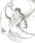 Siren Old