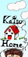 Marcapagina color Katsu