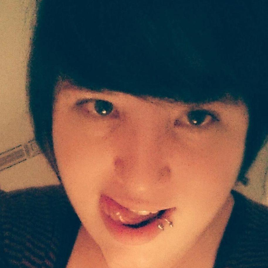 Felwyn's Profile Picture