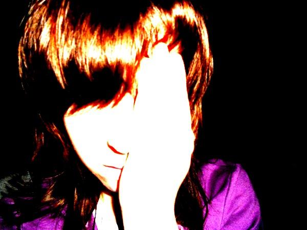 DownedDareen's Profile Picture
