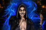 TES V: Skyrim - Nocturnal