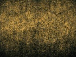 Grunge Texture iii by struckdumb