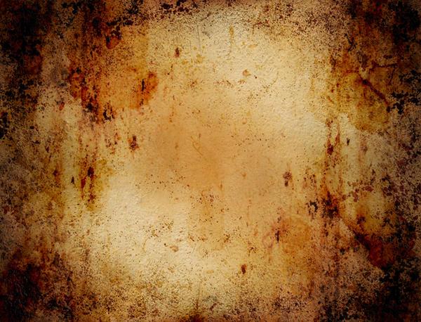 Grunge Texture iv by struckdumb