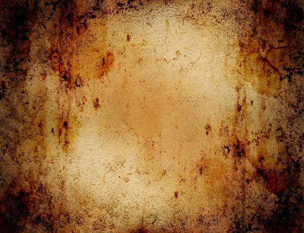 Grunge Texture iv