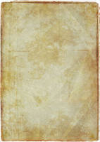 Paper by struckdumb